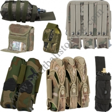 paintball_molle_vest_accessories[1]